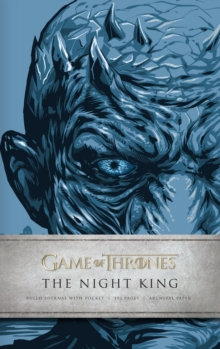 The Night King Journal