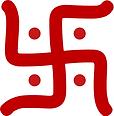 2000px-HinduSwastika.svg_.png
