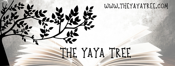 The YaYa Tree.png