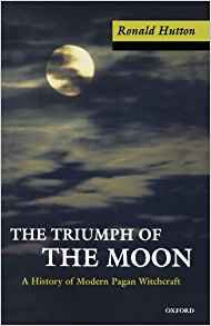 The Triumph of the Moon