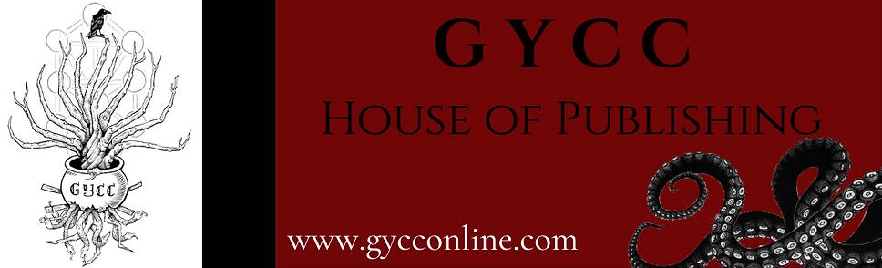 www.gycconline.com.png