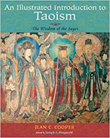 Illustrated Introduction to Taoism
