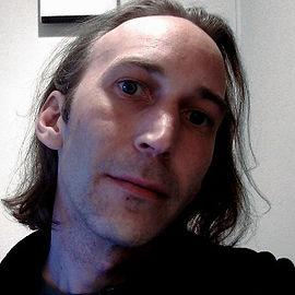 Darren Francis Author Pic.jpg