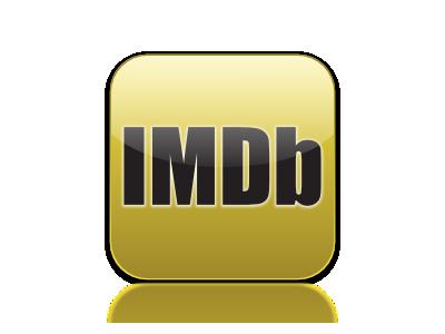 imdb-iphone