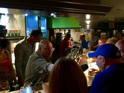 Beste Café van Vlaanderen