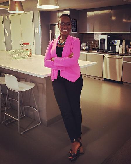 pink blazer.jpg