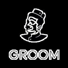 groom_logo_edited.png