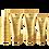 Thumbnail: Solaire Masque nutri-réparateur intense Tous type de chvx fragilisés 100ml