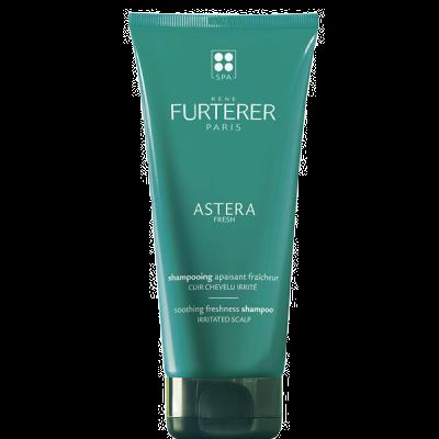 Astera Fresh shampooing apaisant fraîcheur 200ml