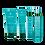 Thumbnail: Sublime Curl Shampooing activateur de boucles Cheveux bouclés, ondulés 600ml