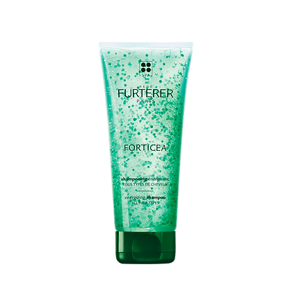 Forticea Shampooing stimulant Complément antichute 200 ml