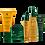 Thumbnail: Karité Nutri Shampooing nutrition intense Cheveux très secs 150ml