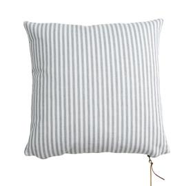 Jadeite Riviera Stripe Cushion - 4.jpeg