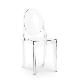 victoria-ghost-chair-kartell.jpg