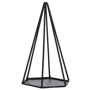 black wire triangle (1).jpeg
