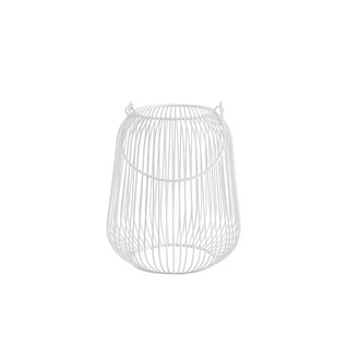 Medium Saltum Lantern - 10.jpeg
