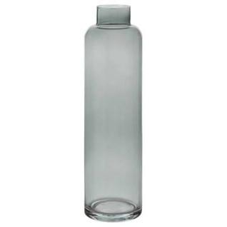 grey vase - 15 (1).jpeg