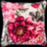 LCC1066-Rose.png