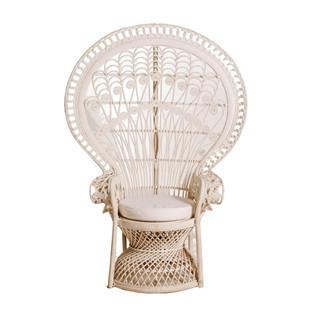 white-rattan-peacock-chair-hire-south-coast.jpeg