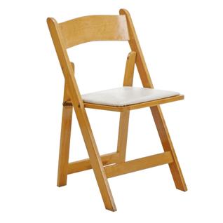 venue-seating-brisbane-hire-1_grande.pn