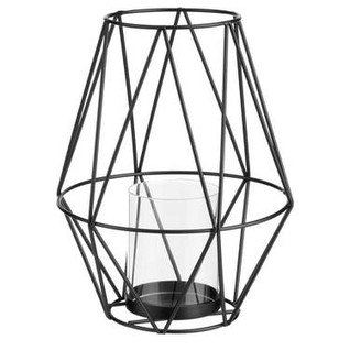 Wire black candle holder (1).jpeg