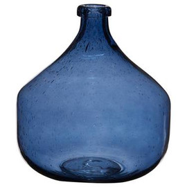 Blue bubble vase -10 (1).jpeg