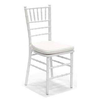 tiffany_chair_White_large.jpg