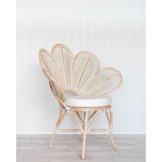Rattan_Lotus_Chair_-_White_Wash_Dianna-Lynn_Decor_Australia_1800x.jpg