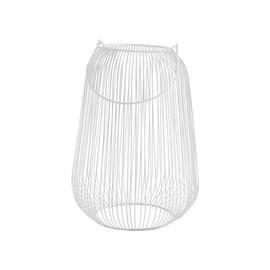 Large Saltum Lantern - 10.jpeg