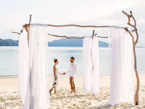 HI-Wedding_Catseye_rosenlund5-1.png