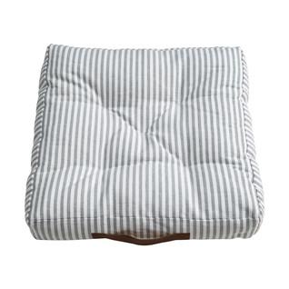Riviera Stripe Floor Cushion - 2.jpeg