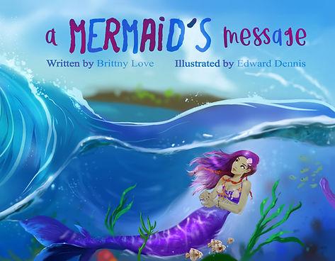 hardcover mermaid.jpg