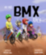 Bmx cover girl in front-1.jpg