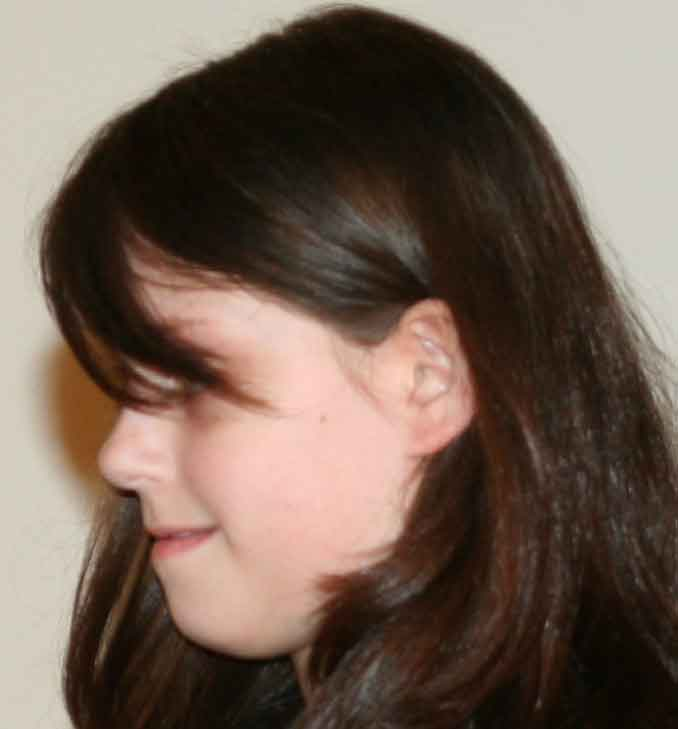 2009 28