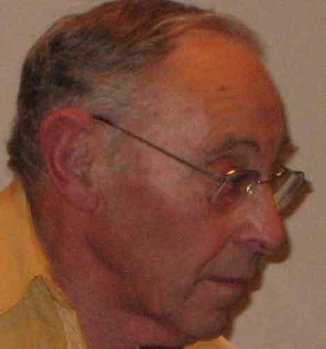 2007 3