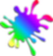 kisspng-paint-rainbow-clip-art-paint-spl