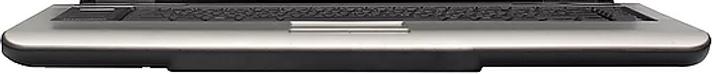 BarrCoding - bottom of laptop