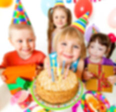 group of children at birthday party.jpg