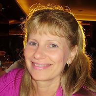 Karen Barr - BarrCoding
