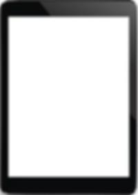 tab2.PNG