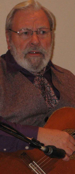 2007 22