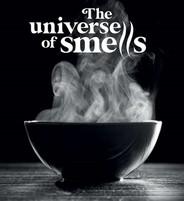 Smells.JPG