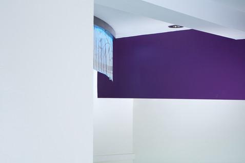 Chapel Gallery, Ormskirk