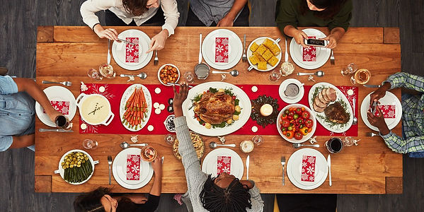 christmas-dinner-menu-1573255924.jpg
