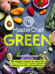 MasterChef Green