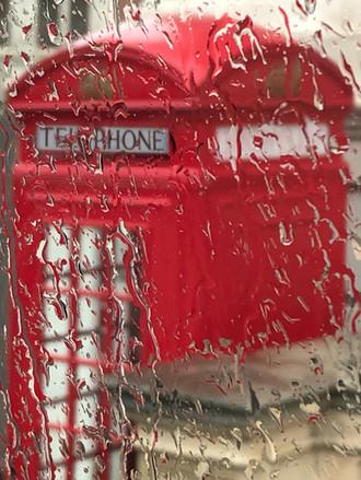 Telephone box.jpg
