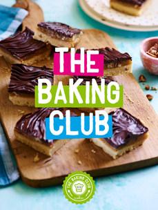 The Baking Club