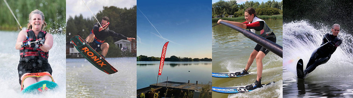 Water skiing banner (2).jpg