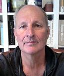 Nigel (cropped).jpg