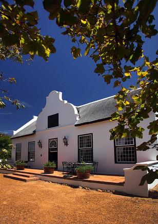 Constantia . South Africa